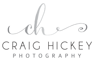photo booth hire leicester in conjunction with Craig Hickey Photography